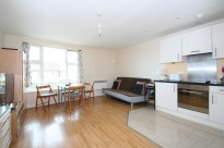 View Full Details for Greyhound Hill, London